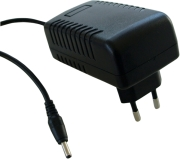 wall charger 12v 3a for innovator laptop m1479c photo