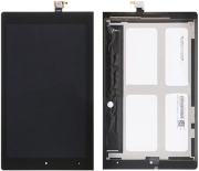 screen replacement for lenovo b8000 pt002560 photo