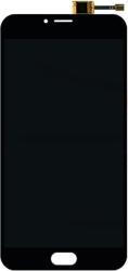 screen replacement for meizu u20 black pt005704 photo