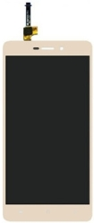 screen replacement for redmi 3 3s 3x gold pt001818 photo