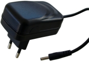 wall charger 5v 3a for innovator laptop m1479c photo