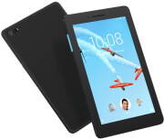 tablet lenovo tab e7 tb 7104f 7 quad core 16gb wifi bt android 8 black photo