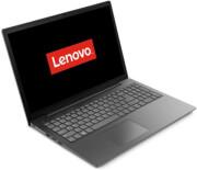 laptop lenovo v130 15ikb 81hn00uqcy 156 fhd intel core i5 8250u 8gb 256gb ssd free dos photo