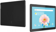 tablet lenovo tab m10 tb x505f 101 ips 32gb 2gb wifi android 9 black photo