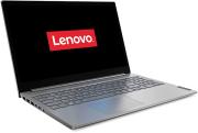 laptop lenovo thinkbook 15 iil 20sm003jrm 156 fhd intel core i7 1065g7 16gb 512gb free dos photo