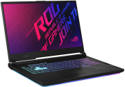 laptop asus rog strix g15 g512lv hn230t 156 fhd intel core i7 10870h 16gb 512gb rtx2060 win10 photo