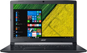 laptop acer aspire a517 51g 81q8 173 fhd core i7 8550u 8gb 1tb hdd 128gb ssd nvidia mx150 win 10 photo