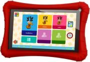 tablet xoro kidspad 703 7 quad core 8gb wifi android 51 red photo