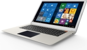 laptop innovator m1589 156 fhd ips 4gb 64gb wifi bt win 10 ice white photo