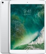 tablet apple ipad pro mqdw2 105 retina touch id 64gb wi fi silver photo