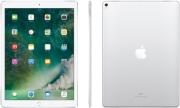 tablet apple ipad pro 2017 129 retina touch id 512gb wi fi bt silver photo