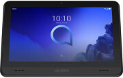 tablet alcatel smart tab 7 16gb 15gb black photo