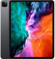 apple mxax2 ipad pro 129 2020 1tb wi fi grey photo
