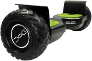 nilox doc off road hoverboard 8  photo
