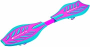 razor ripstik berry brights ping blue photo