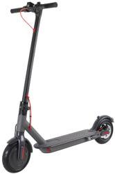 wind goo m11 85 electric aluminum scooter photo
