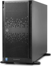 hp proliant ml350 gen9 1xe5 2609v3 1x8gb b140i 8xlff 1x500w photo