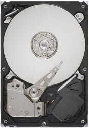 lenovo 1tb 7200 rpm serial ata hard drive 45j7918 photo
