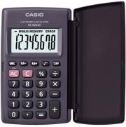 casio hl 820lv photo