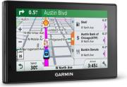 garmin drive smart 50lmt 50 eu photo