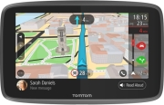 tomtom go 6200 6 world photo