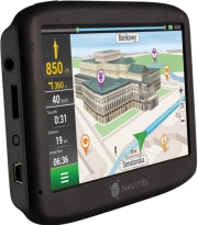 navitel ms600 gps 50 eu photo