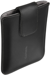 garmin 5 6 universal carrying case photo