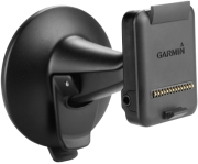 garmin suction cup mount photo