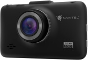 navitel cr900 27 dvr full hd photo
