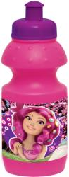 disney pagoyri sport mia and me 350ml photo