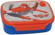 disney doxeio fagitoy microwave planes sky photo