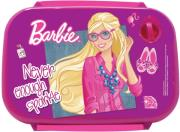disney doxeio fagitoy microwave barbie photo