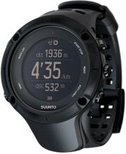 sportwatch suunto ambit3 peak black hr photo
