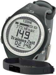 sigma pc 2510 heart rate monitor grey photo