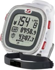sportwatch sigma pc 2614 heart rate monitor white photo