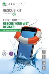 4smarts rescue kit photo