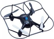 apex drone a803h with camera and remote photo