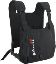 sunen glovii heated vest all sizes photo