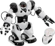 wowwee robosapien x photo