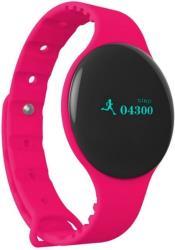 sportwatch promedix smartband pr 320p pink photo