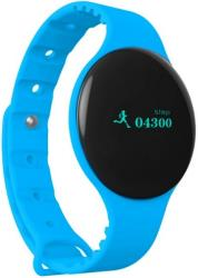 sportwatch promedix smartbank pr 320c blue photo