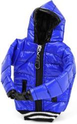 satzuma phone jacket protective sleeve blue photo