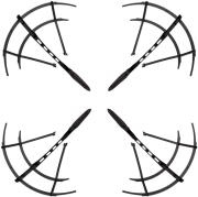 forever propeller guards set for vortex drone 4pcs photo