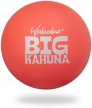 waboba big kahuna kokkino photo