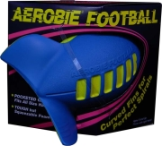 aerobie football mple kitrino photo