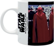 star wars mug 320ml movie scene 003 with box photo