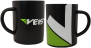 destiny veist foundry steel mug photo