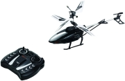 trendgeek tg 003 rc helicopter 35 channel crash resistant photo
