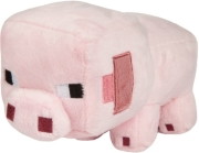 jinx minecraft baby pig 152cm plush photo
