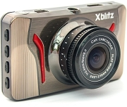 xblitz ghost dash camera photo